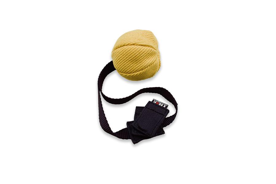 Мячик С Магнитом